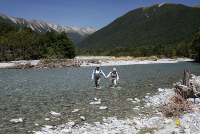 Nelson lakes fly fishing 2264 400