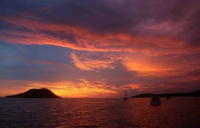 sunset-825