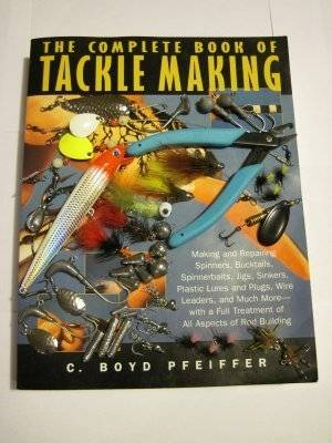 Fly_tying_Tackle_Book.jpg