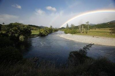Pot of Gold Motueka 2011 1