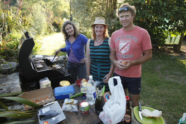 1592 Mirfin family camping 2014 650