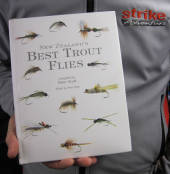 New Zealand's Best Trout Flies